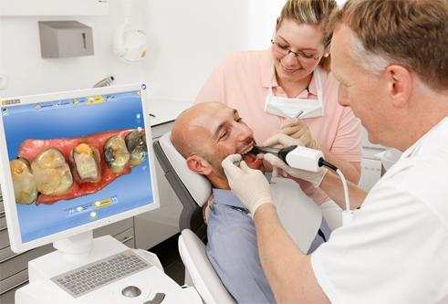 Local Dentist Balmoral