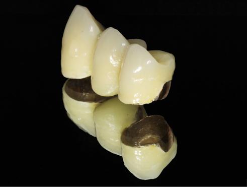 balmoral dentist
