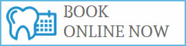 spit road dental book online now button