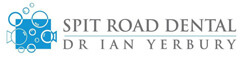 spit road dental logo