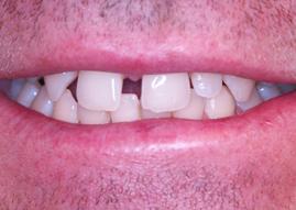 Dental Services Clontarf