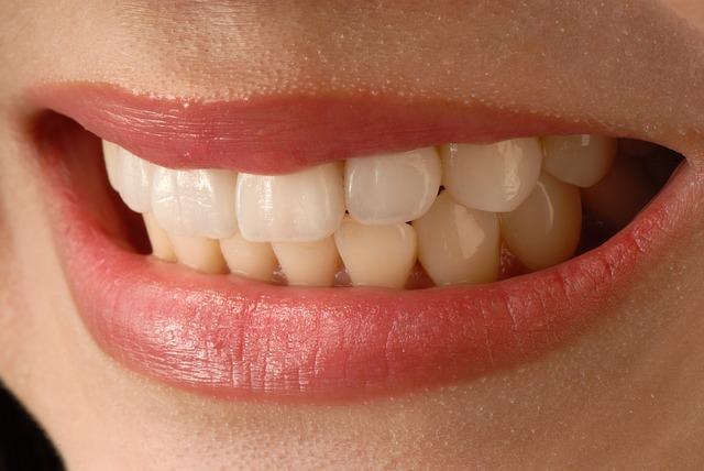 Dentist Mosman