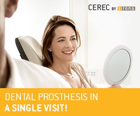 Local Dentist Cremorne