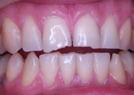 Dentist Clontarf